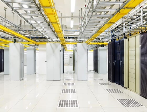 National cabling contractor Telecom Designs provides nationwide structured cabling.